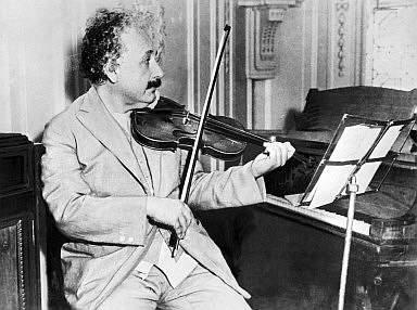 einstein_violin.jpg