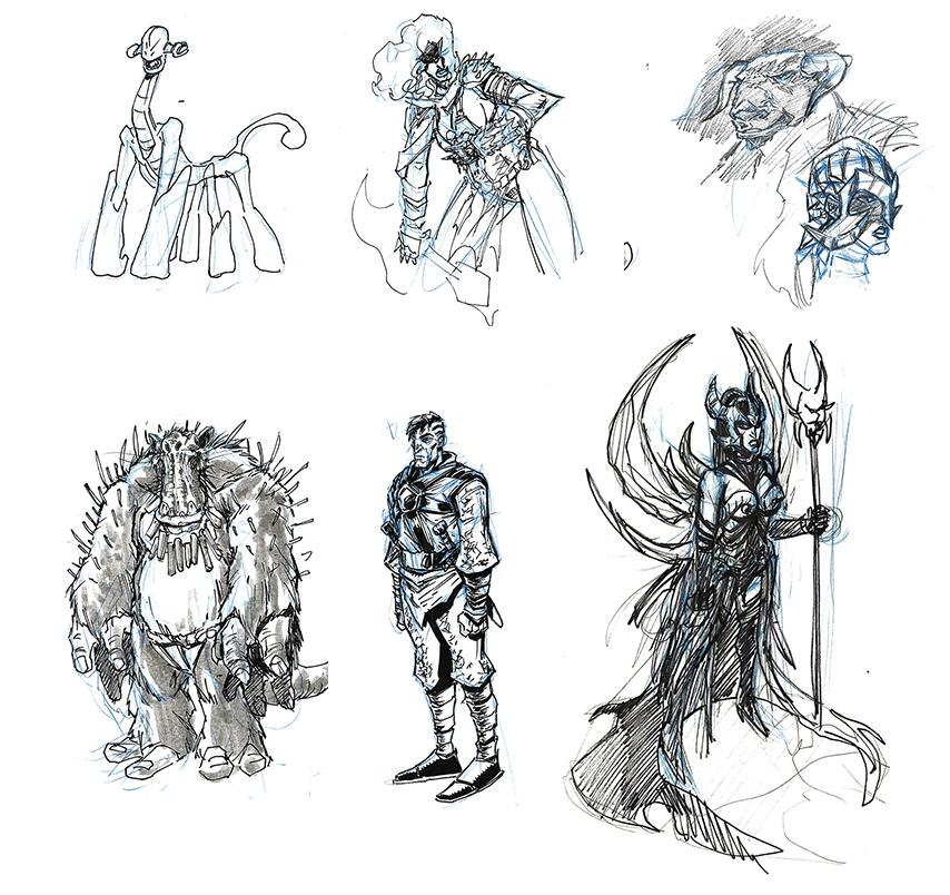 2E_Sketches_Hellena.jpg