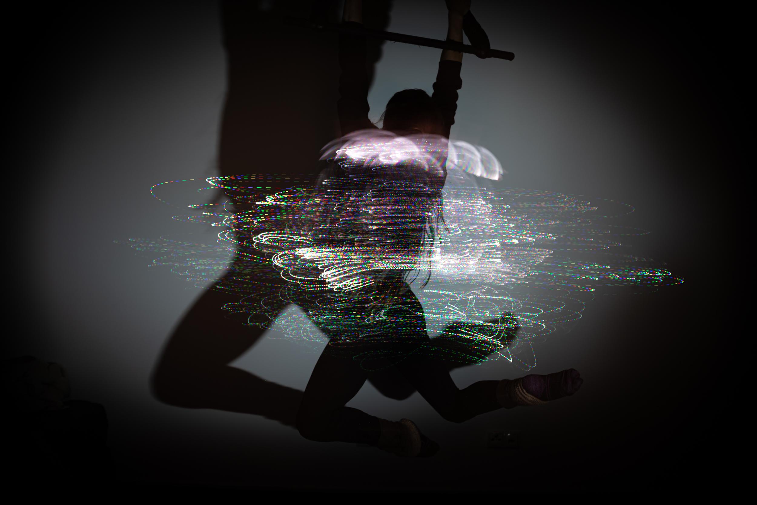 2020_04_17_Stayhome-Liv-Nati-LP (12)-LR-2.jpg