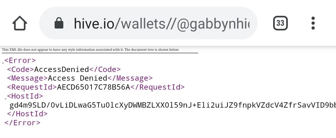 Screenshot_20200326-233127_Chrome.jpg