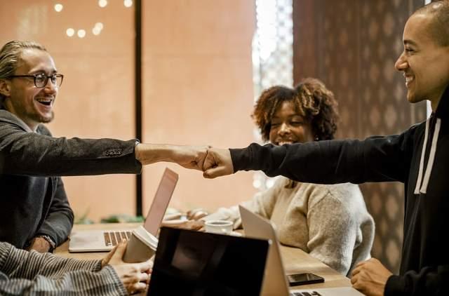 achievement-agreement-bump-business.jpg