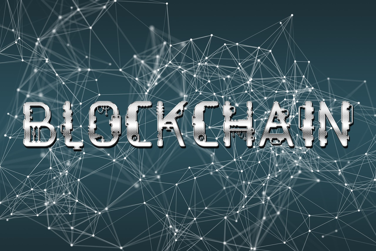 blockchain-4129138_1280.jpg