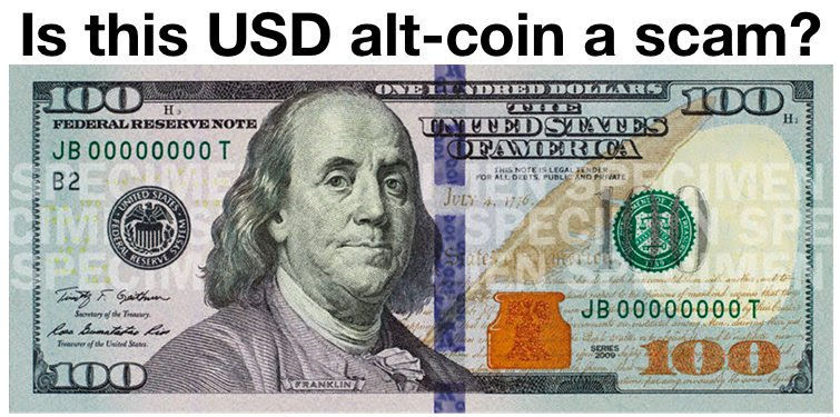 is this usd altcoin a scam.jpg