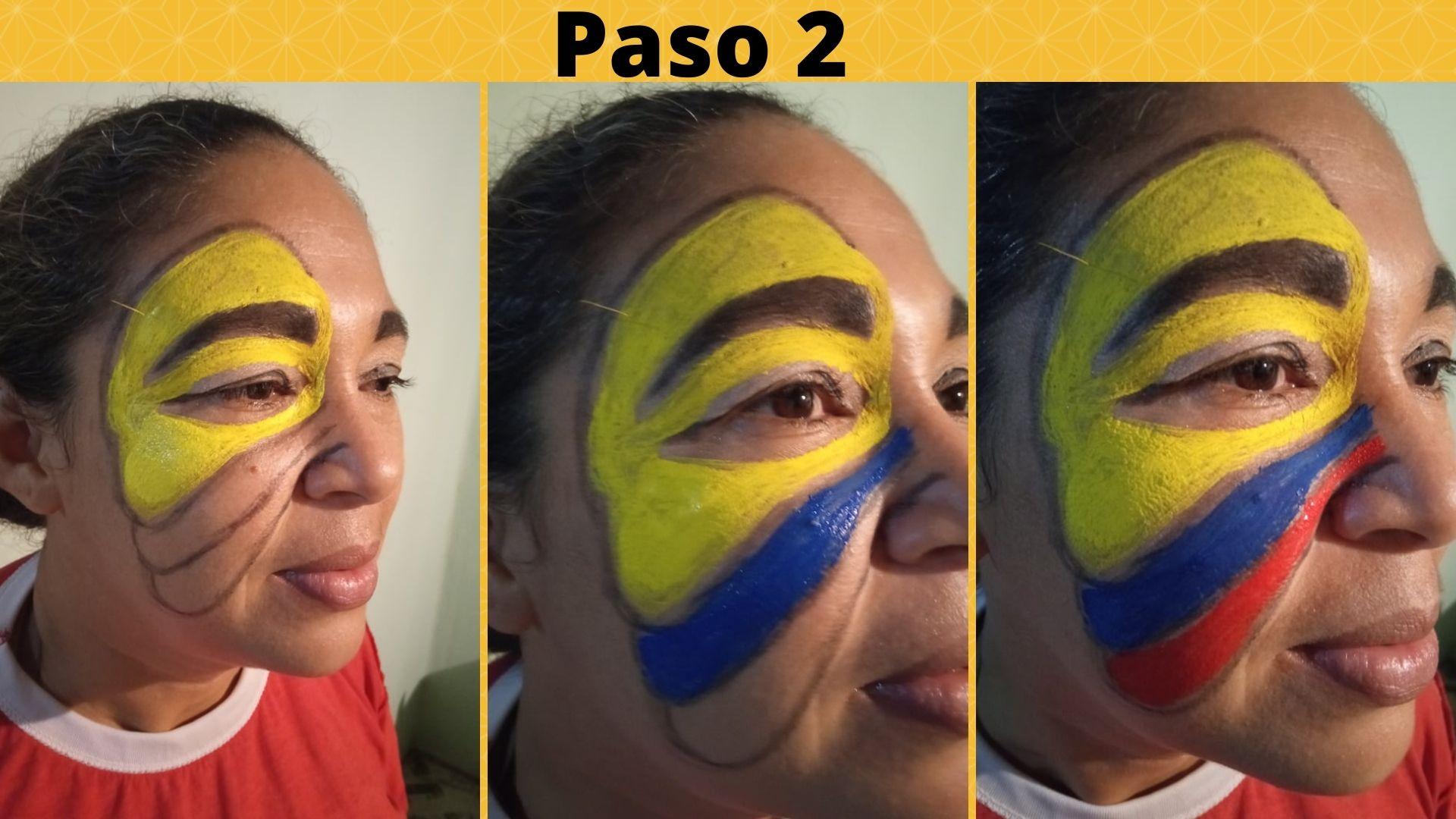 Paso 1 (1).jpg