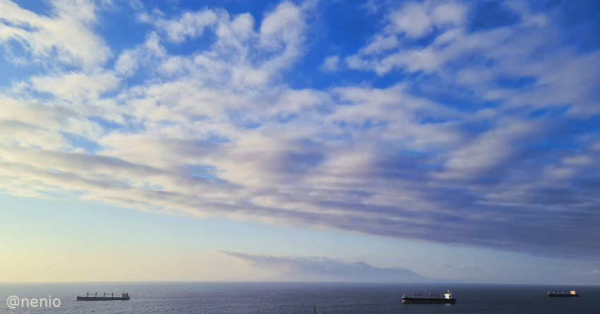 antofagasta-clouds-007.jpg