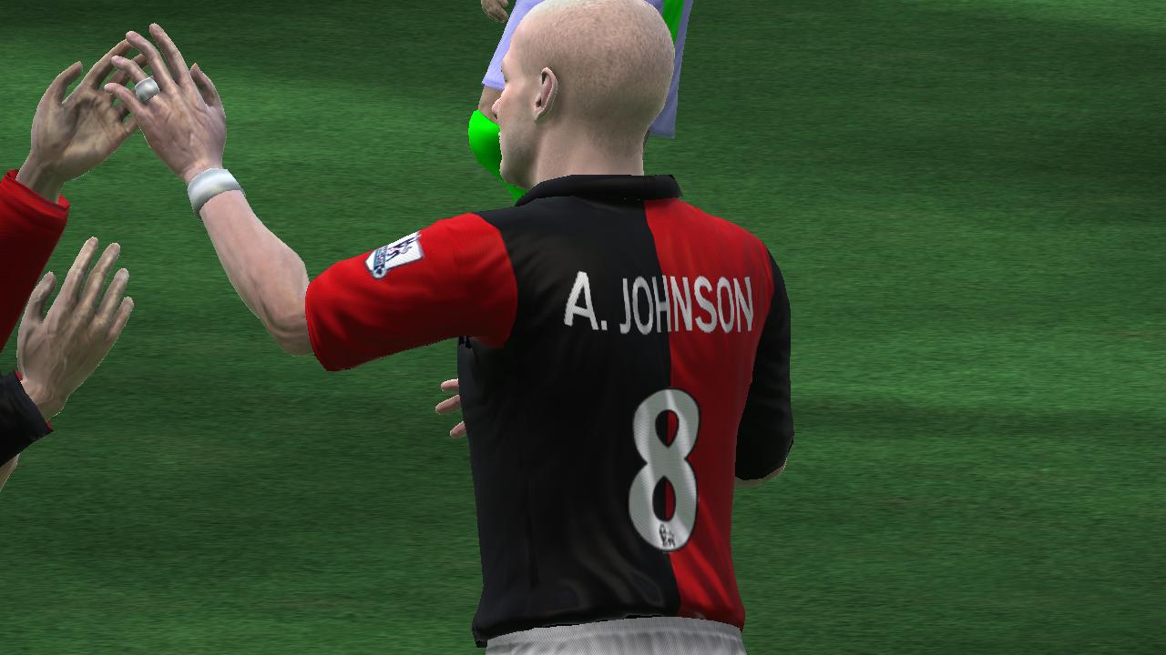 FIFA 09 12_3_2020 2_19_38 AM.png