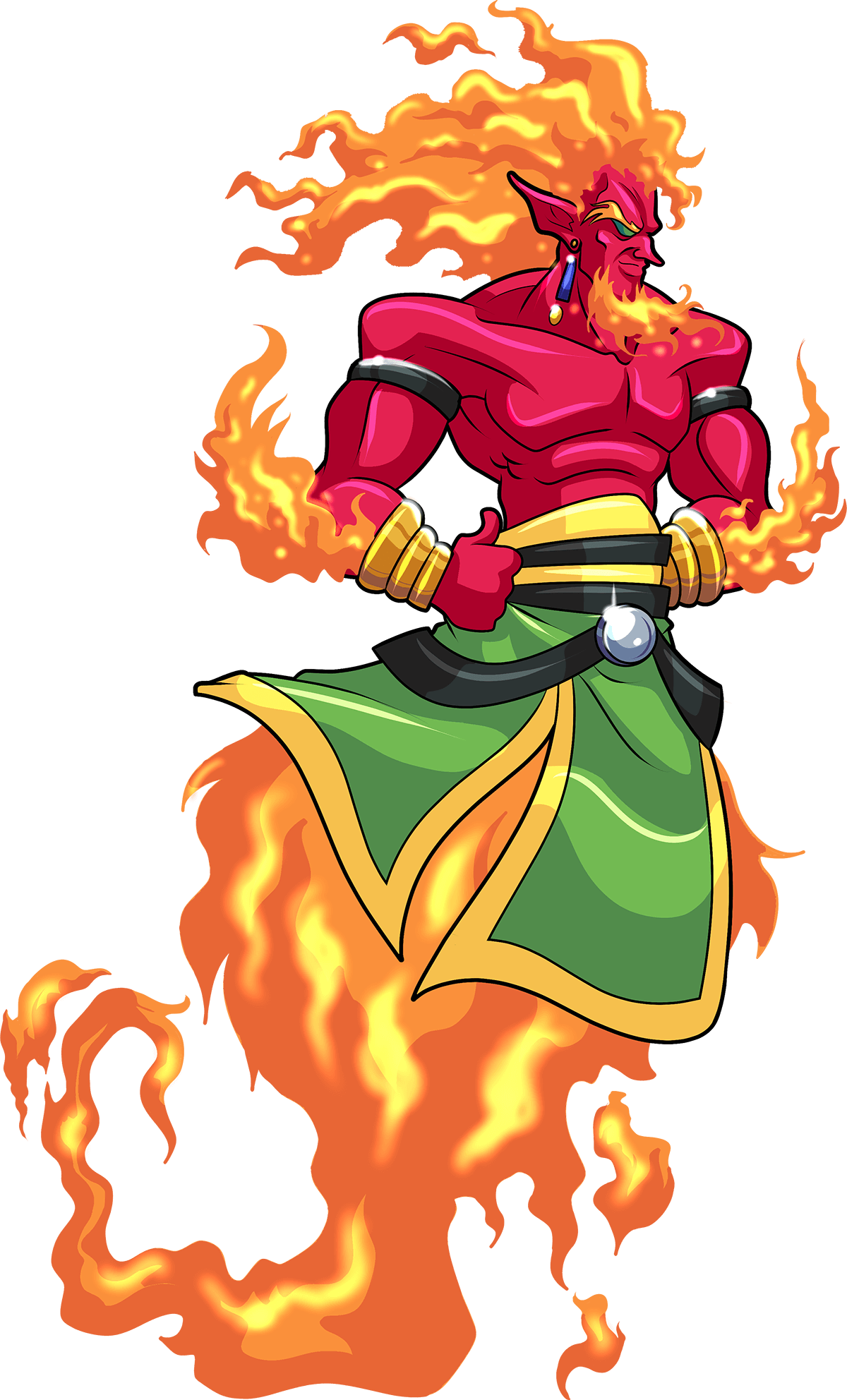 Malric Inferno (1).png