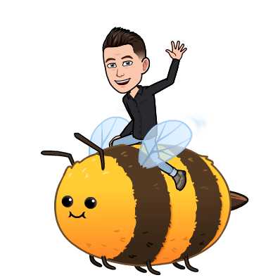 ThatCryptoDave on Hive and Publish0x Leo LeoFinance.png