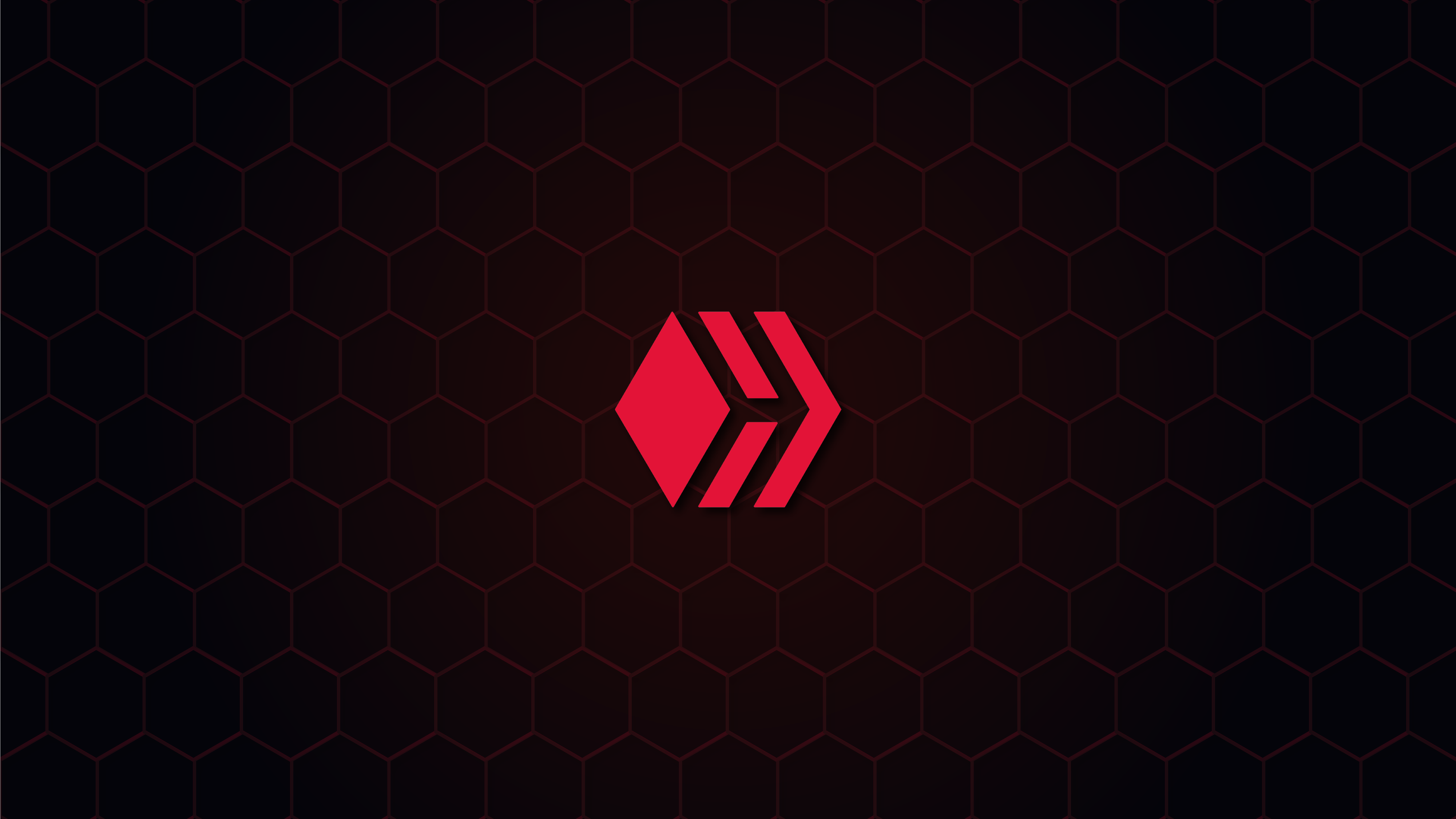 wallpapers-04.png