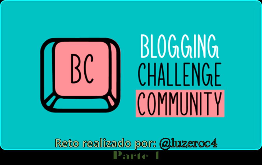 Imagen Principal del Reto Blogging Challenge Parte 1.png