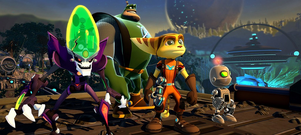 ratchet-and-clank-e1402425211416.jpg