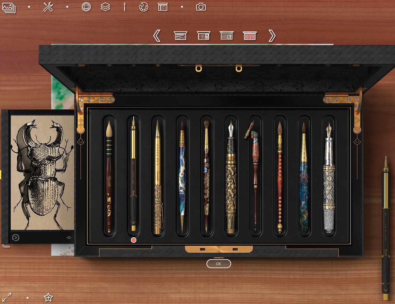 28_Мехапнический карандаш.jpg