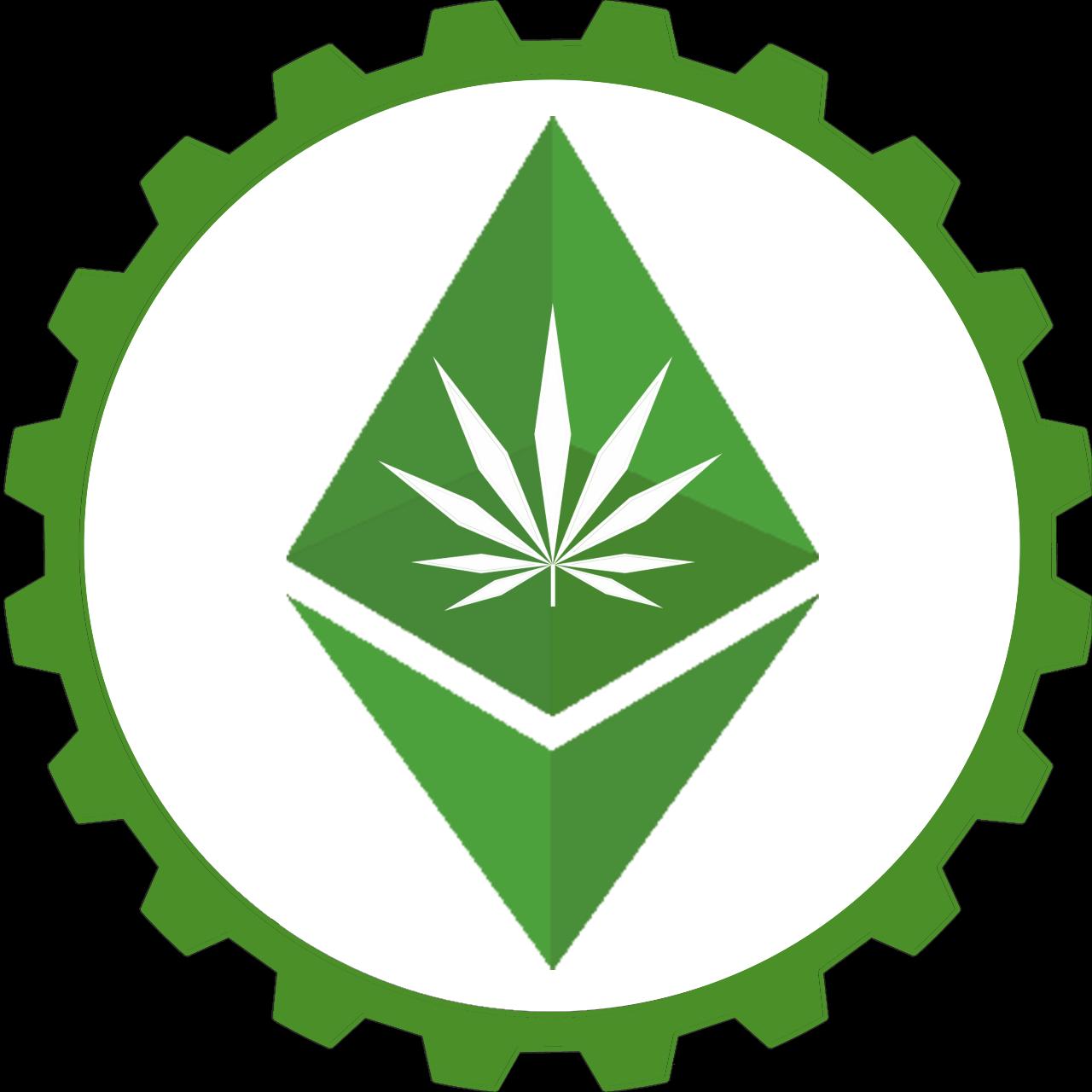 weedcash-token-ETH-web.png