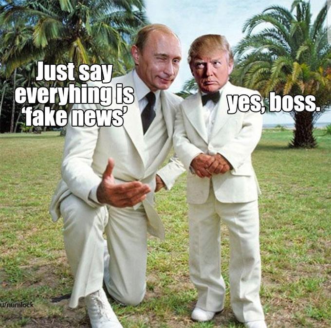 Putin Trump Everything Fake News Exz9AvqWUAYJySJ.png