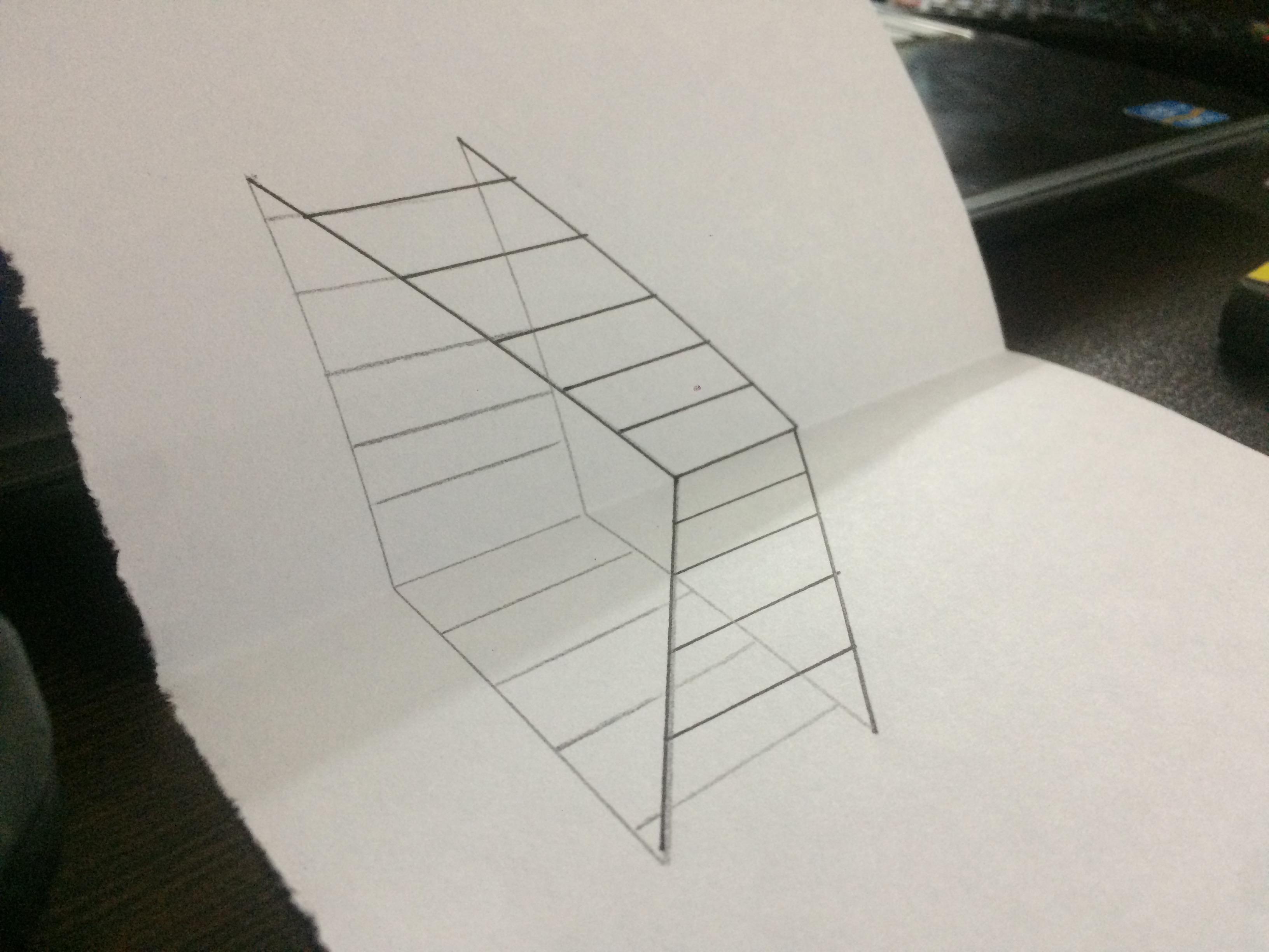 3D (12).JPG