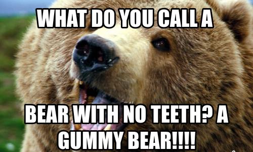 gummybear.png