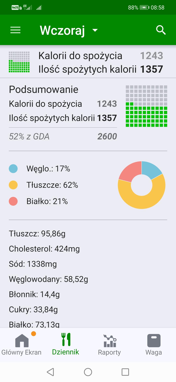 Screenshot_20210721_085859_com.fatsecret.android.jpg