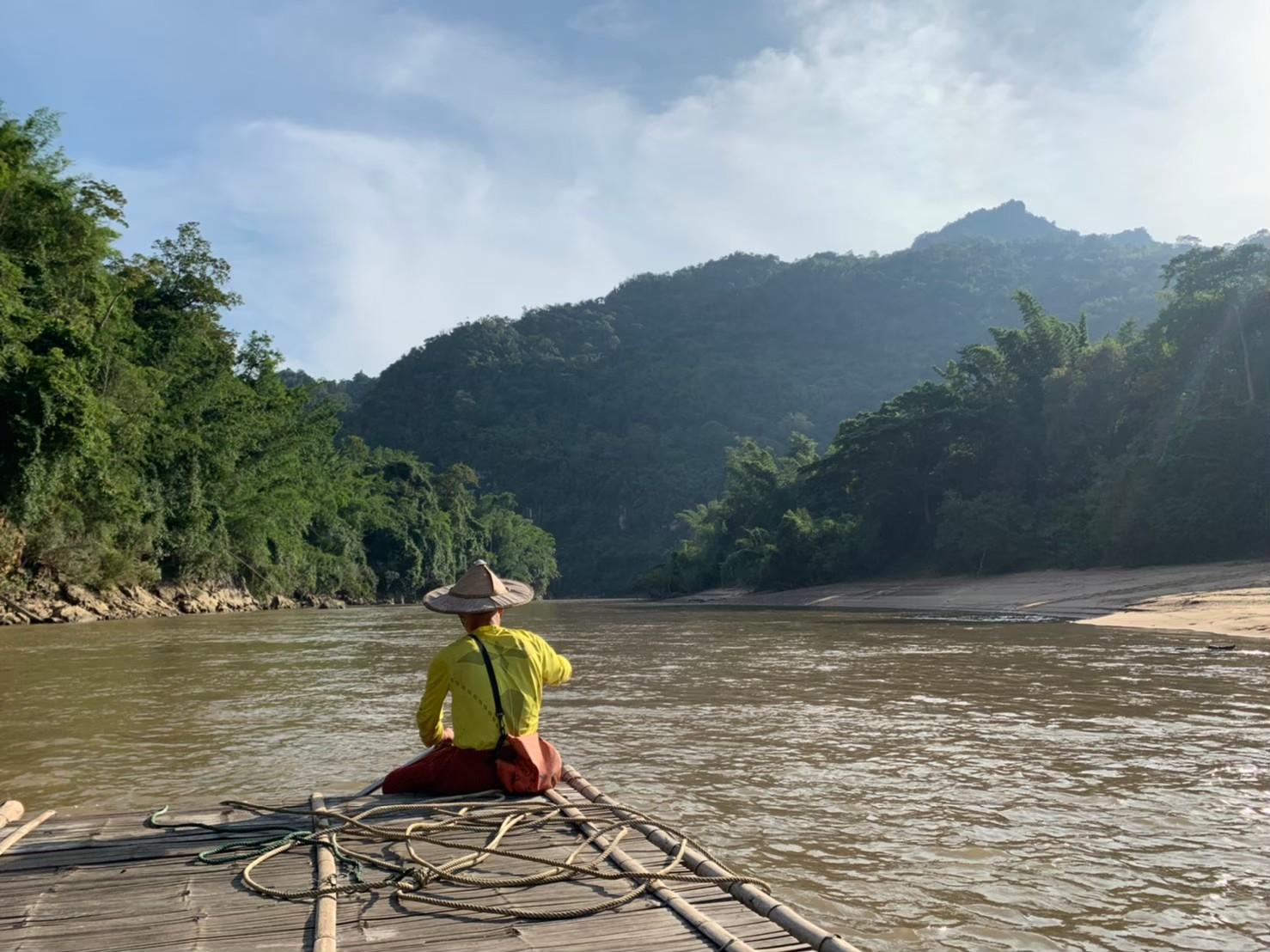 River Kwai Jungle Rafts75.jpg
