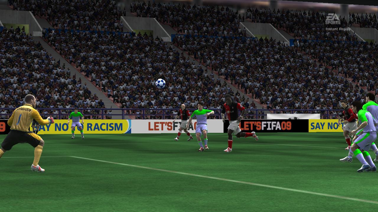 FIFA 09 12_3_2020 2_14_43 AM.png