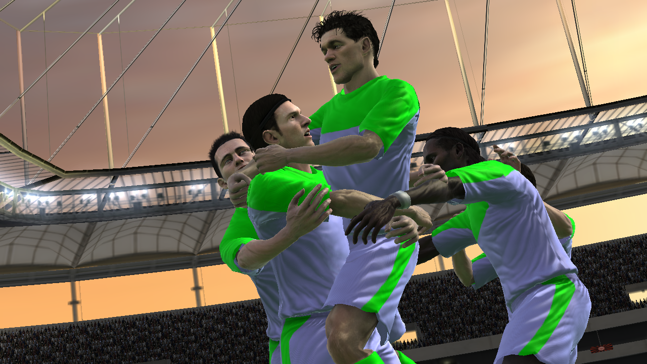 FIFA 09 7_17_2021 5_14_19 PM.png