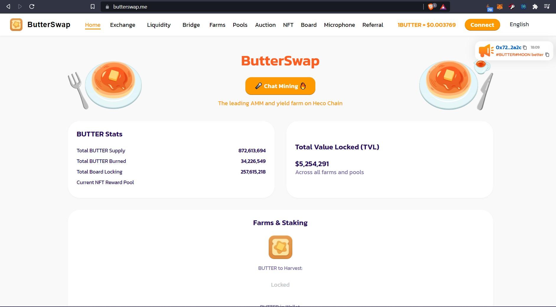 butterswap16.jpg