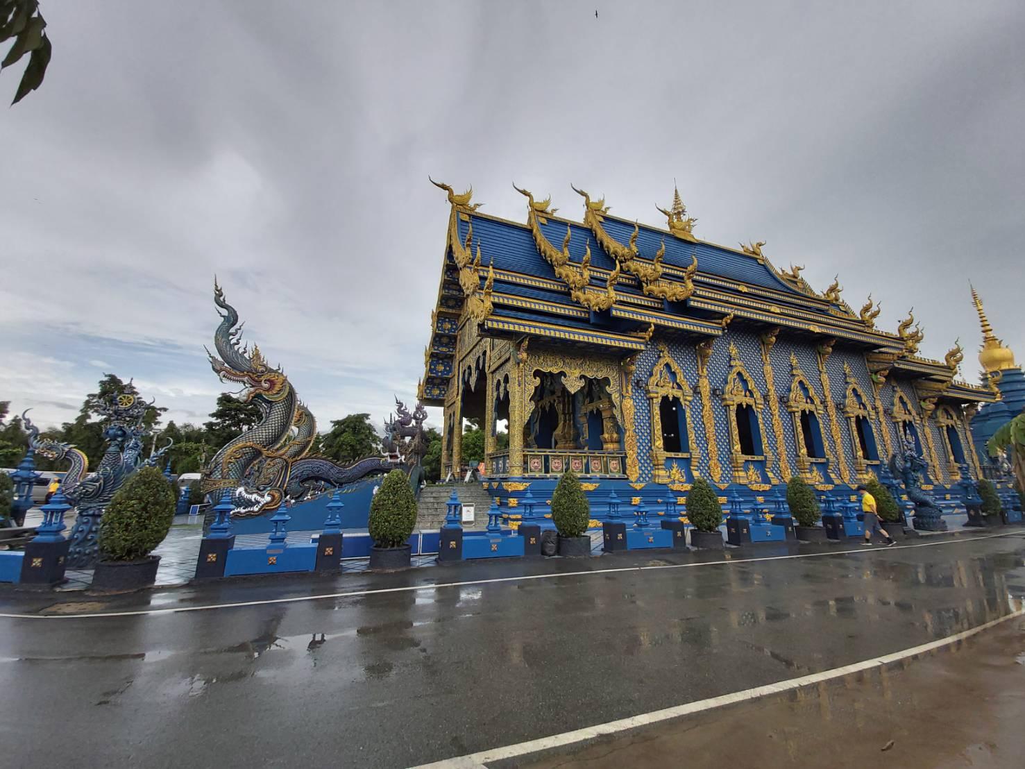 Wat Rong Suea Ten4.jpg