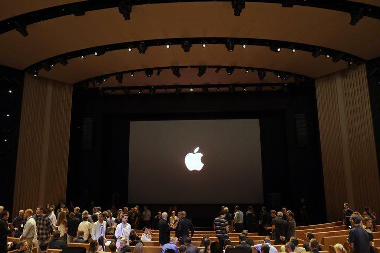 AppleShowcasejpg.jpg