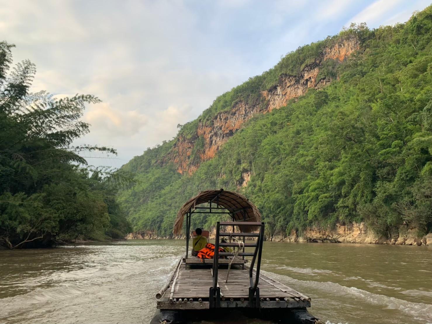 River Kwai Jungle Rafts51.jpg