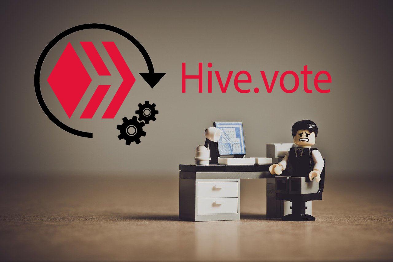 hivevote-problem.jpg