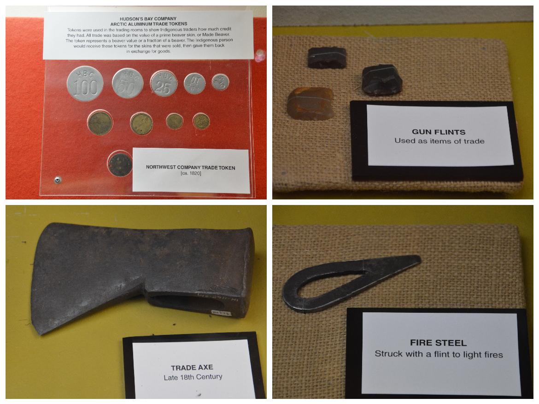 buffalo nations museum (2).jpg