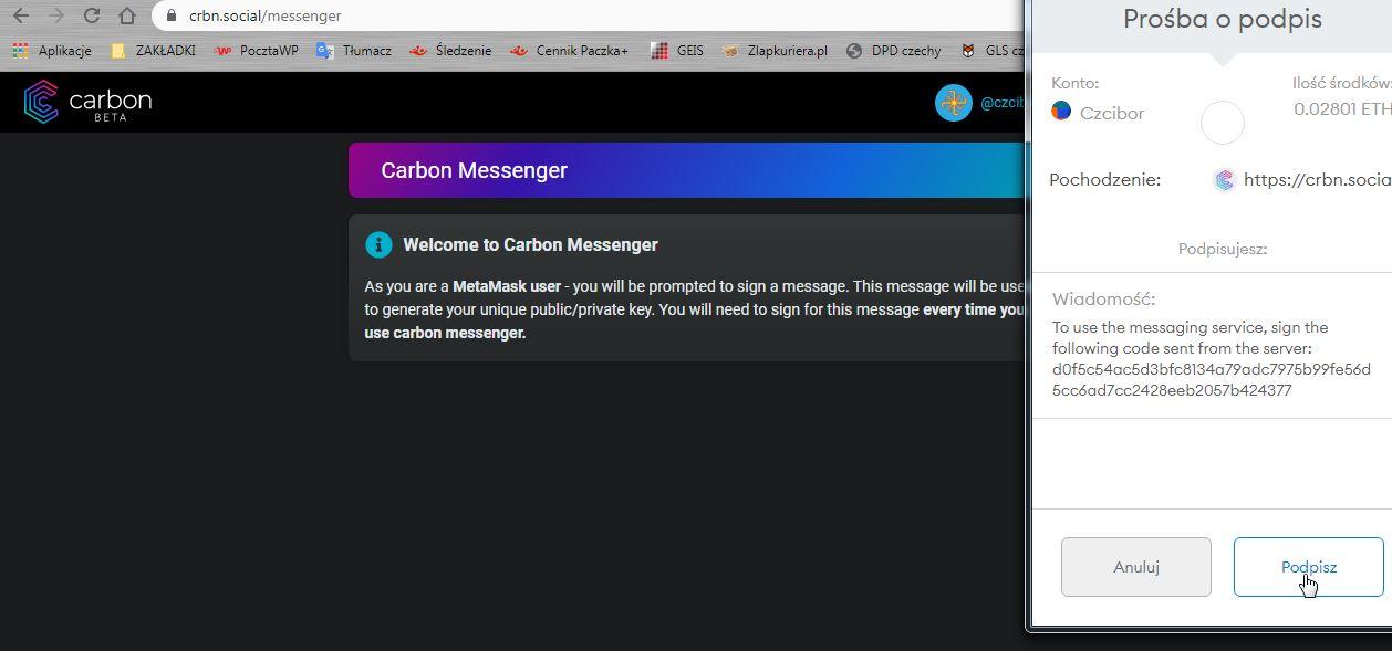 2021-08-17 12_16_20-Carbon.jpg