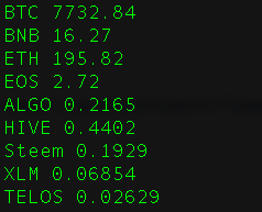 Captura de pantalla 2020-04-28 a la(s) 14.36.01.png