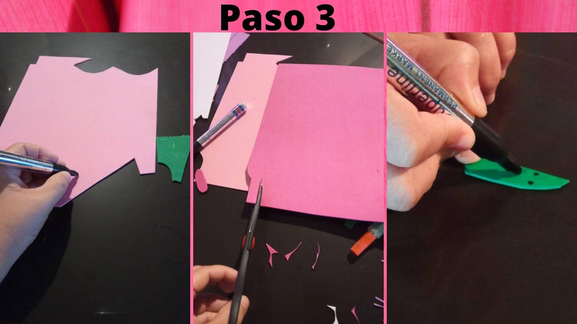 Paso 1 (2).jpg