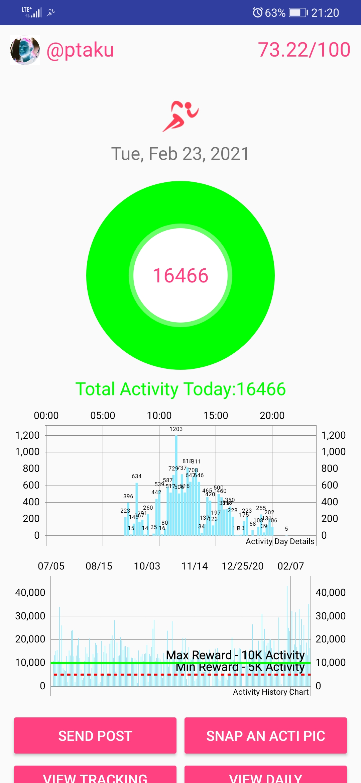 Screenshot_20210223_212051_io.actifit.fitnesstracker.actifitfitnesstracker.jpg