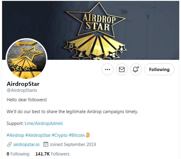 AirdropStar.jpg