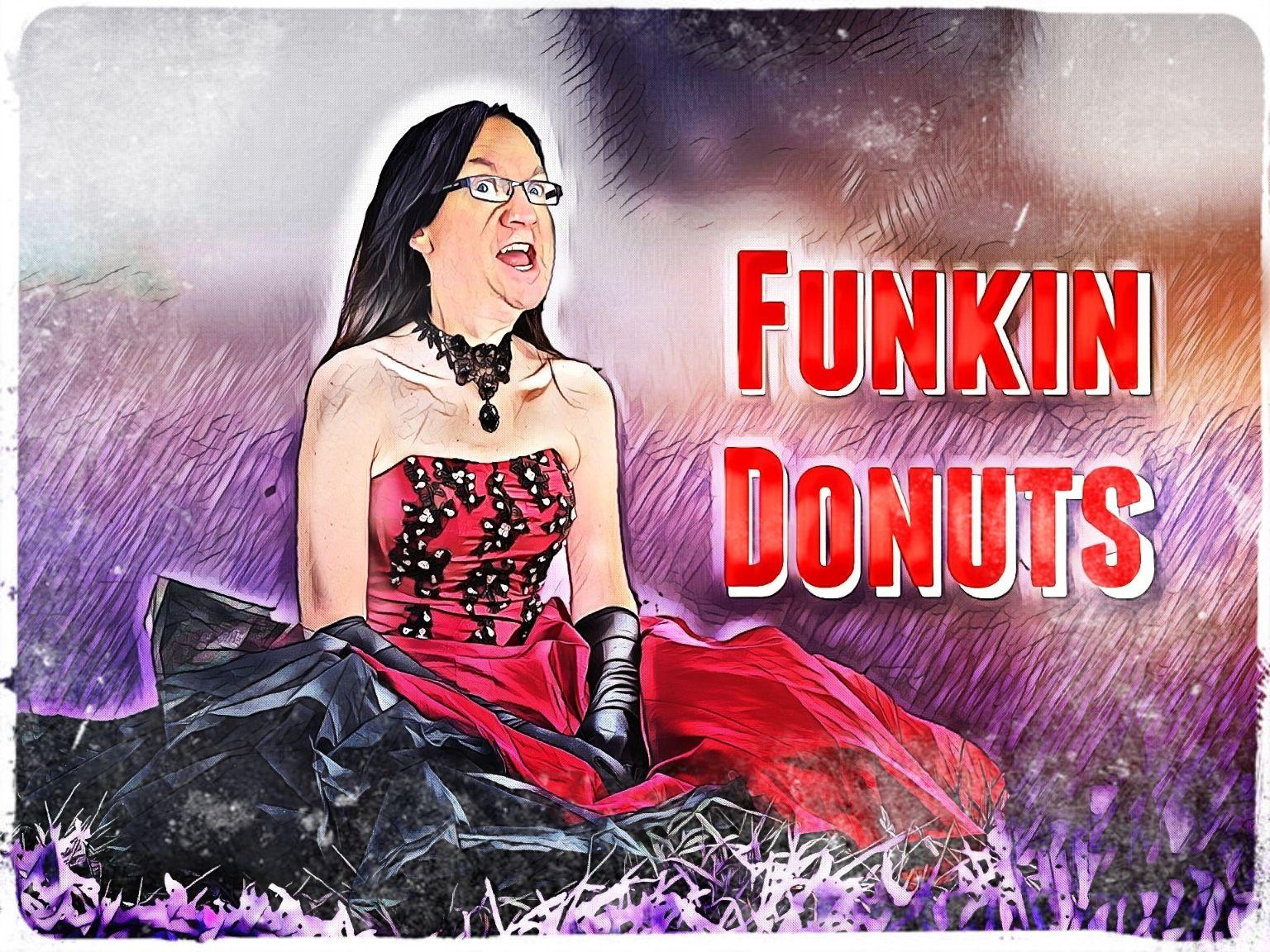 meesterboom_donuts.jpg