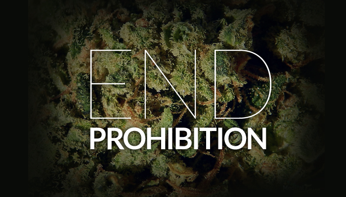 endprohibitionFULL11.jpg