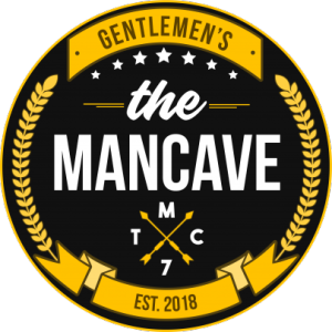TMC-Official-Logo-405x405.png
