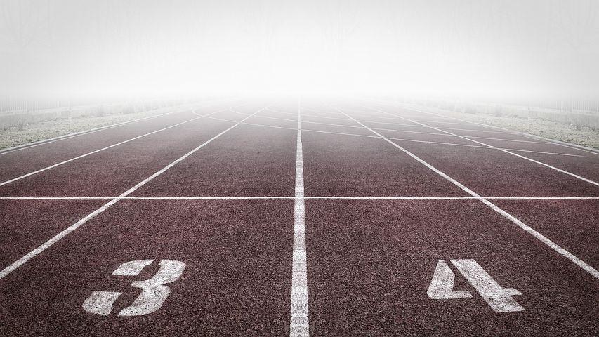 running-track-1201014__480.jpg