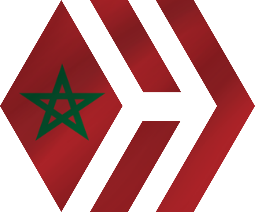 HiveMorocco.png