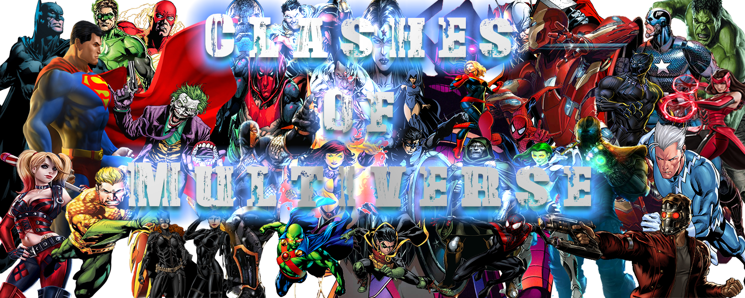 clashes of multiverse.png