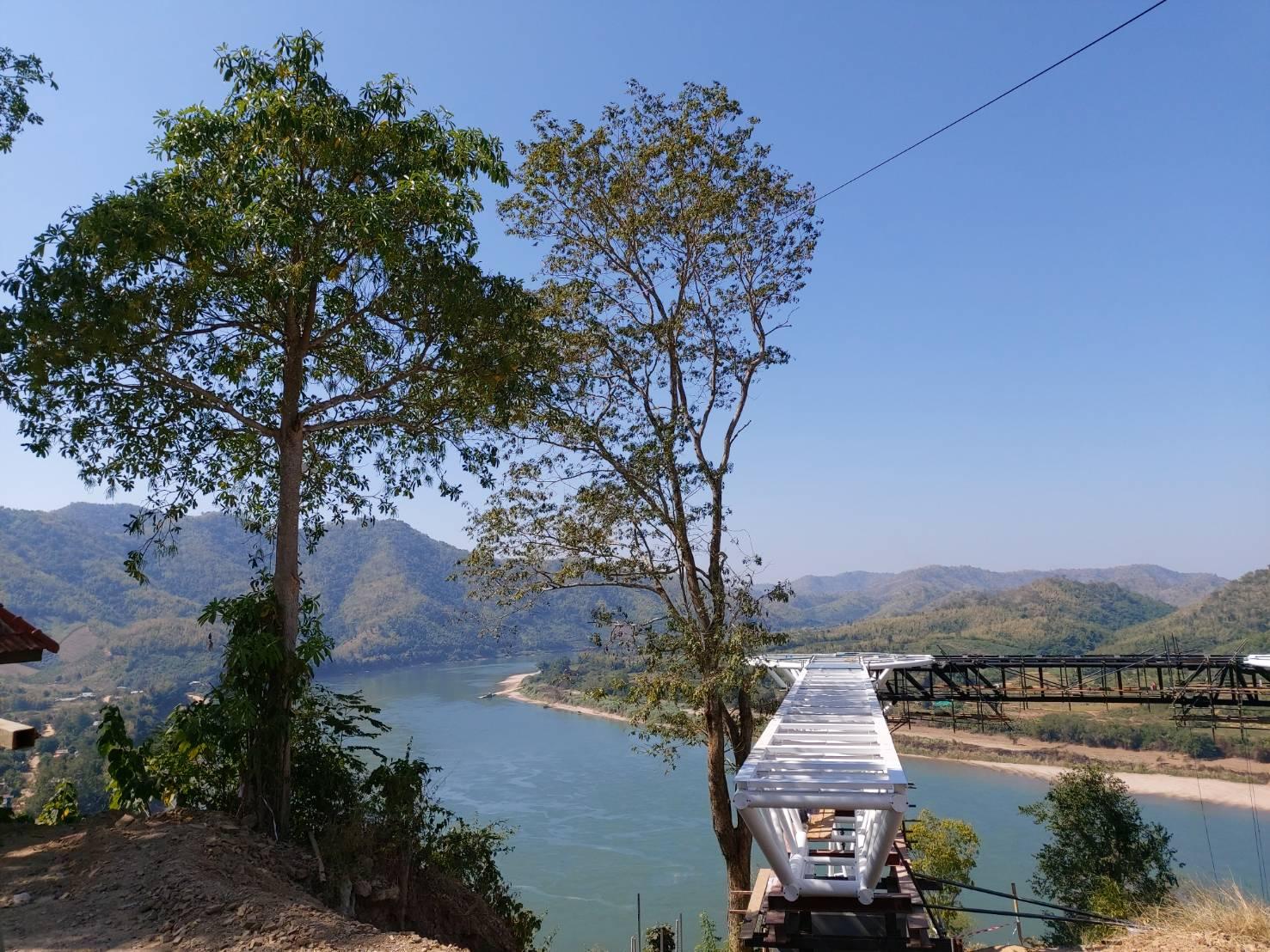 Bhumibol Dam13.jpg