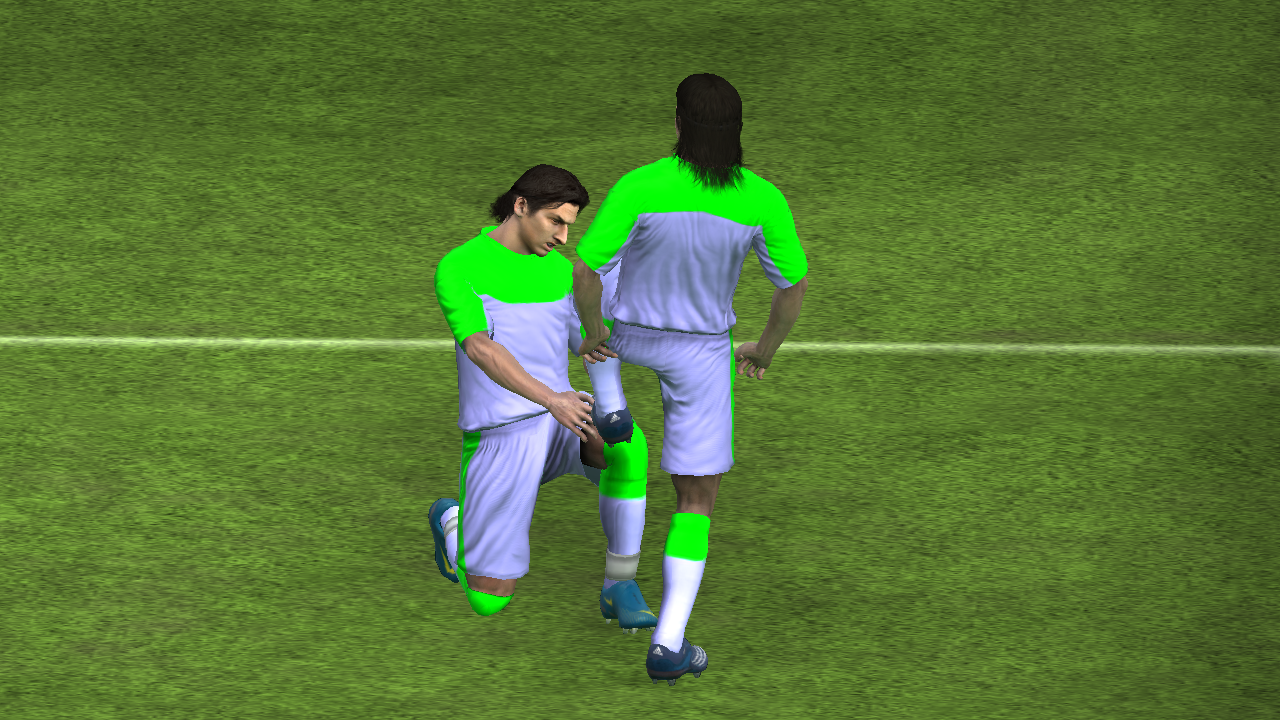 FIFA 09 7_17_2021 5_05_12 PM.png