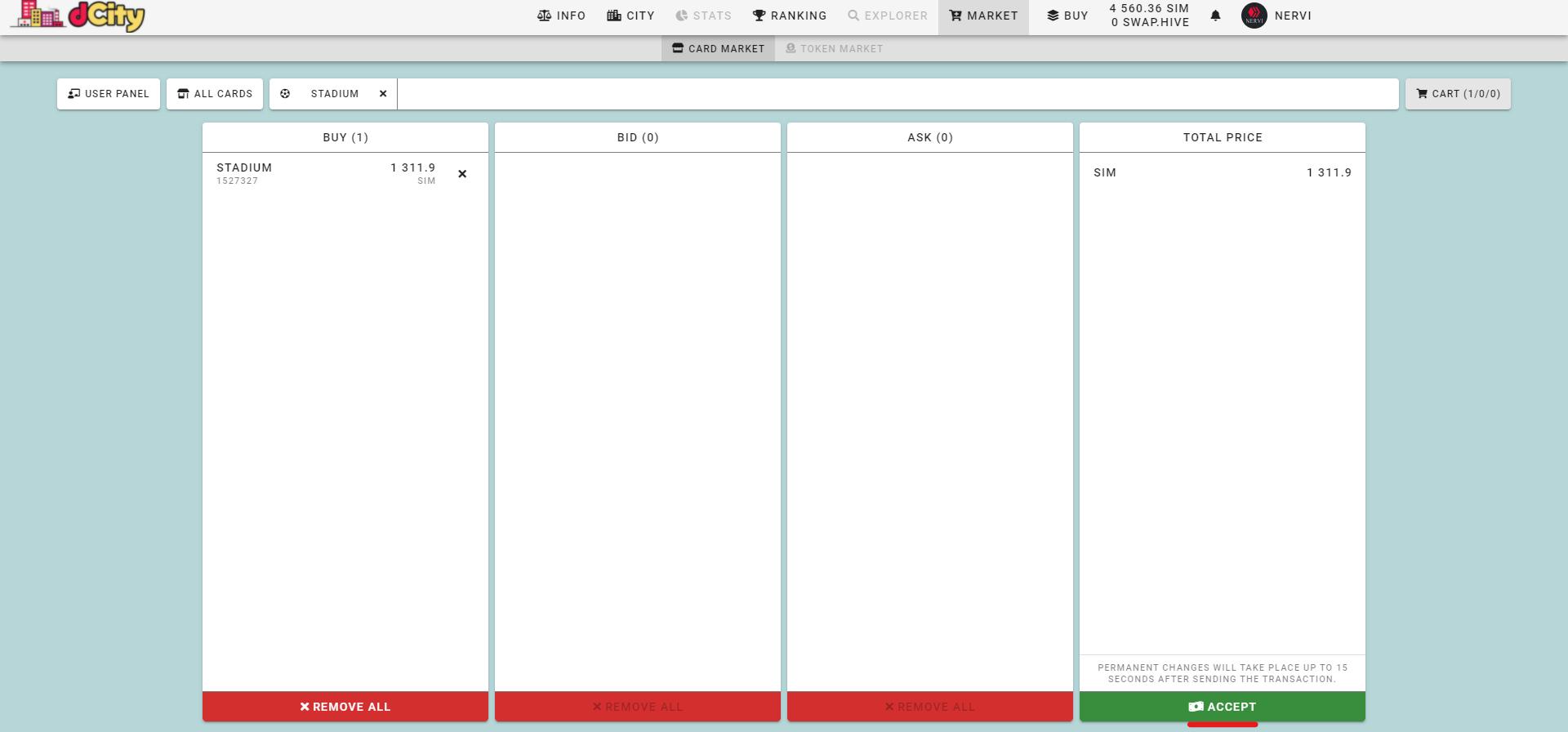 Zrzut ekranu 20210510 140909.png