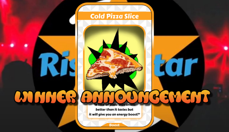 Pizza2 winner announcement.png