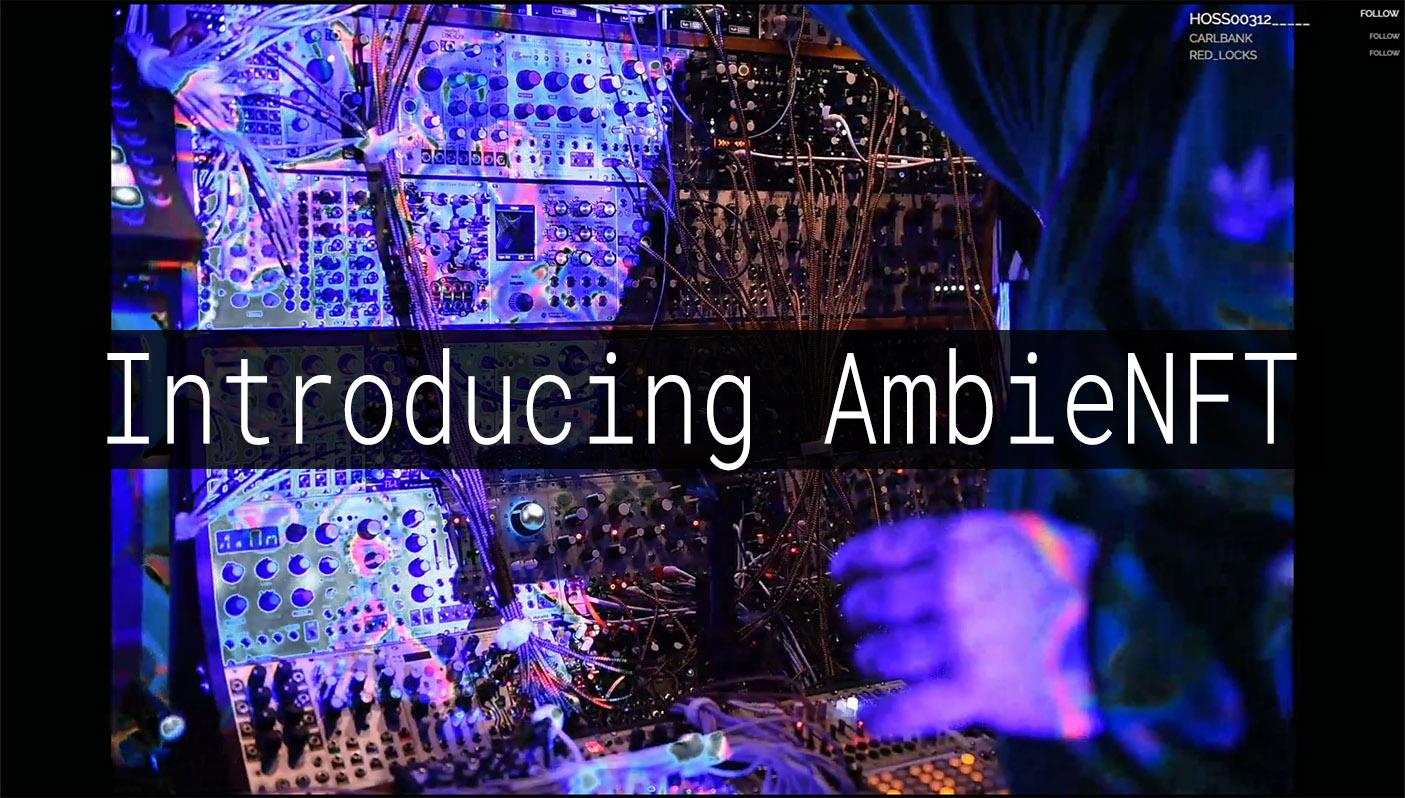 Introducing ambie.jpg