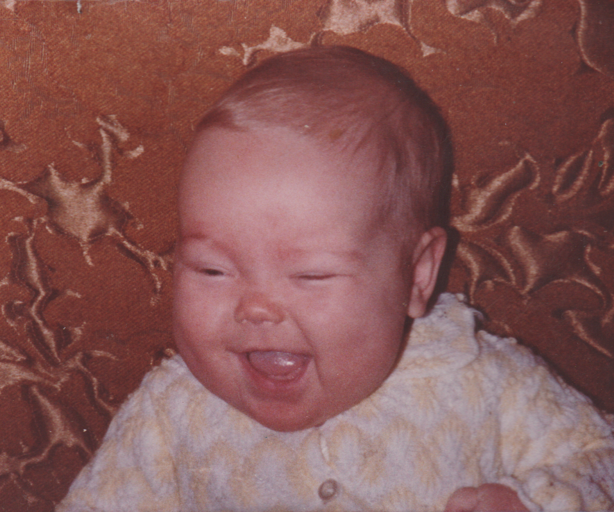 1980-12 - Katie 03 - Laughing.png
