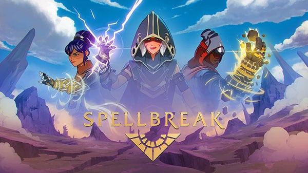 Spellbreak-Cover.jpg