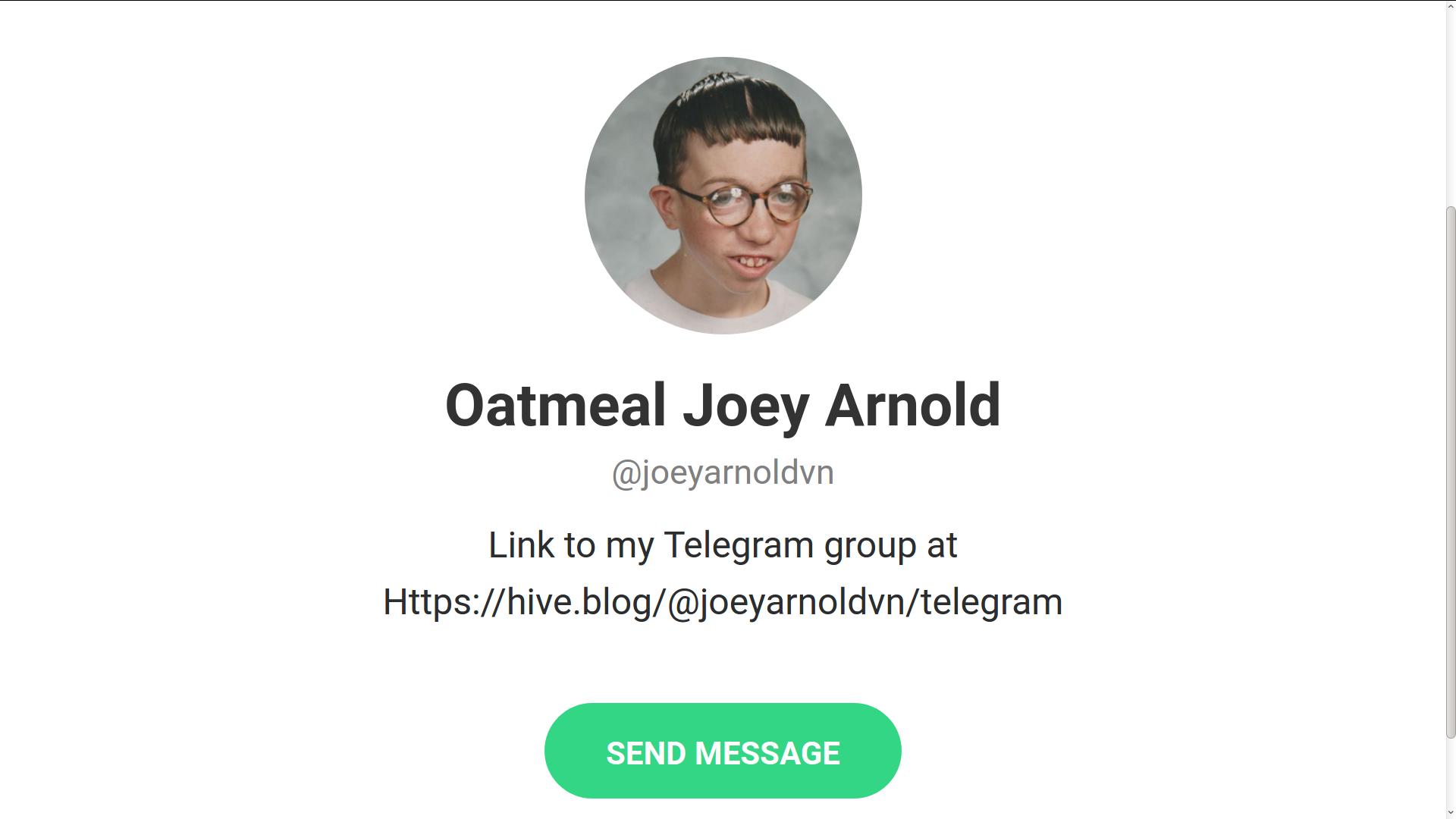 Screenshot at 2020-08-22 21:40:19 Telegram.png