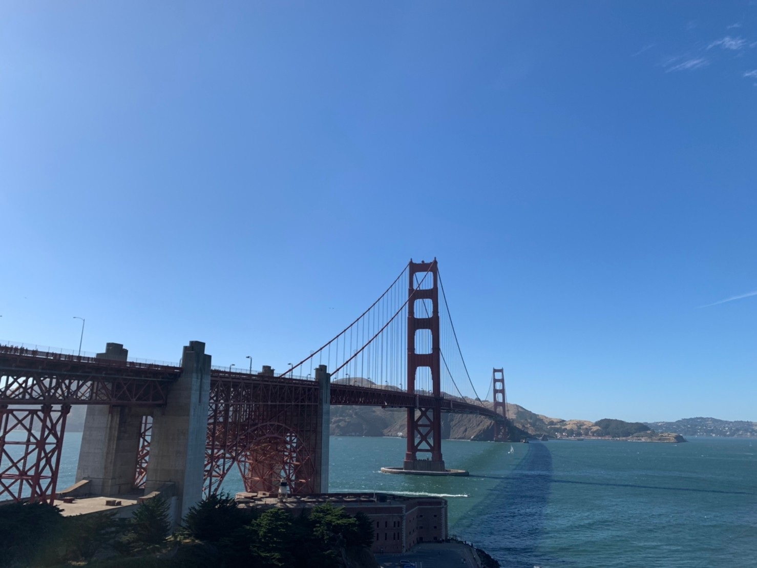 Golden Gate Bridge8.jpg